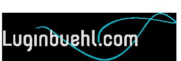 Luginbuehl.com